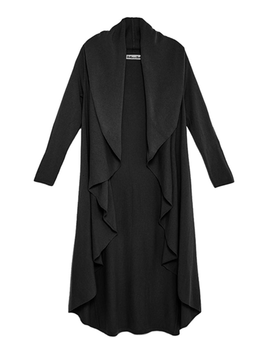 Czar-Noir-SC 900×1200