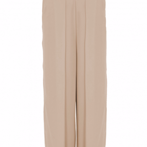 -georgette-pleated-pant-rose