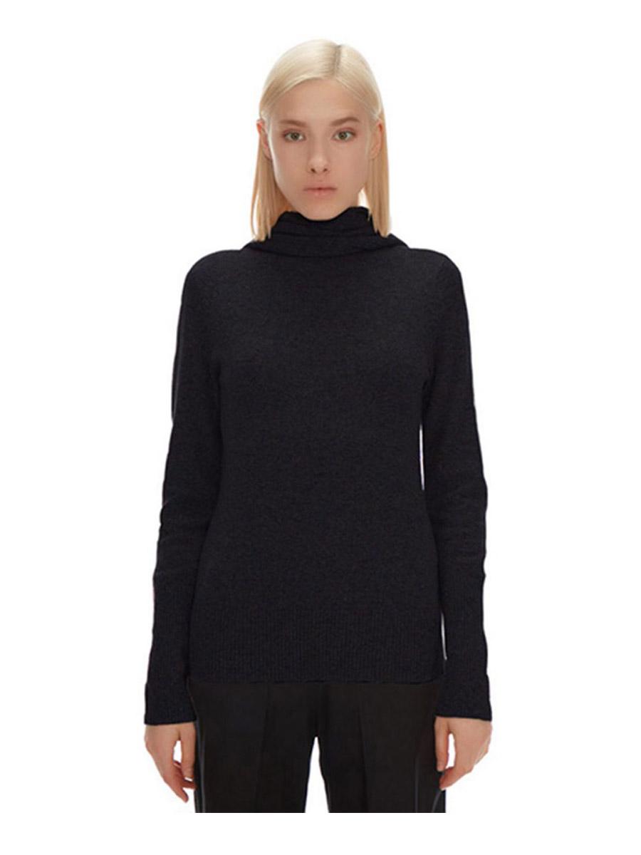 Parker_Sweater-Noir-1-900×1200
