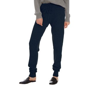 JOAN JOGGING PANTS