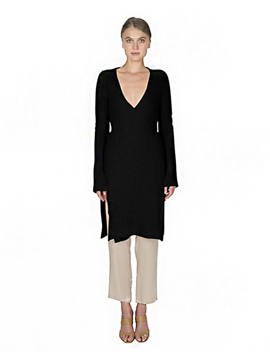 robe12-1-900×1200