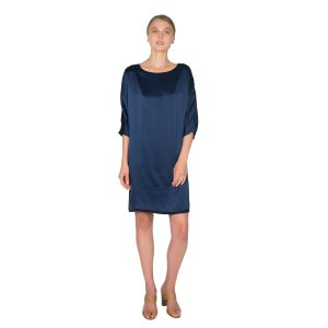 Julie Dolman Reversible Dress
