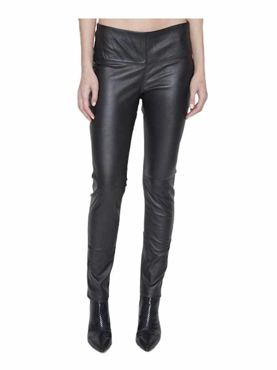 Paige-Leather-Pant-Front-1-900×1200